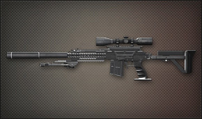 File:Weapon Sniper IMI99SR.jpg