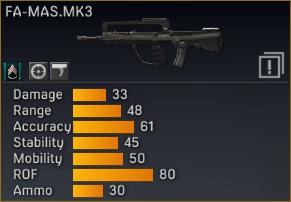 File:FA-MAS.MK3 statistics.png