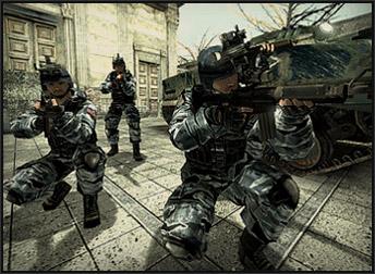 File:Synopsis - NRF Soldiers.jpg