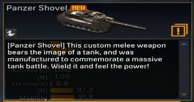File:Panzer Shovel Description.jpg