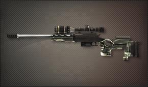 File:Weapon Sniper TPG1.jpg