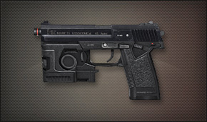 File:Pistol mk23socom.jpg