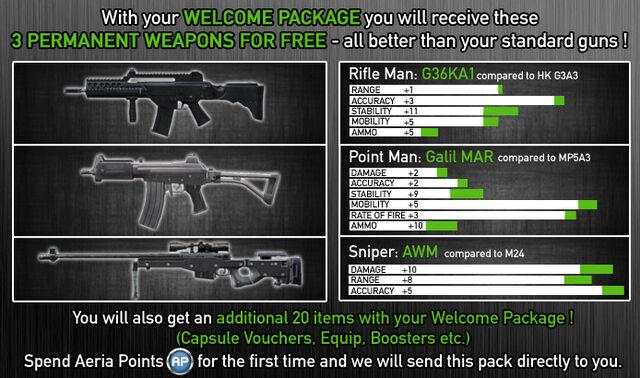 File:GameBanner FTS Pack 3perm EN1.jpg