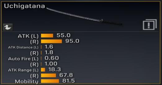 File:Uchigatana stats.jpg