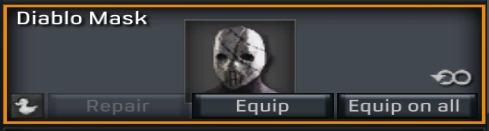 File:Diablo Mask inventory.jpg