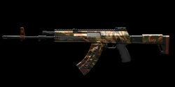 AK-12 Guerilla