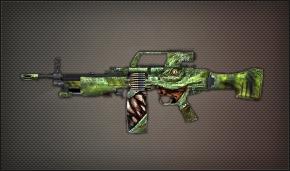 File:MG4KE T-REX.png