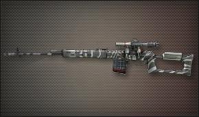 File:Weapon Sniper SVD Zeebra.jpg