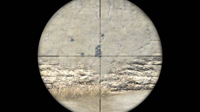 File:Mosin Nagant Or Nouveau scope.png