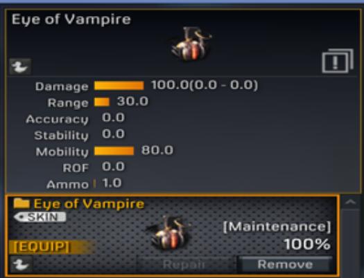 File:Eye of Vampire.png