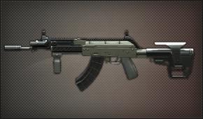 File:AK47 Stabileco.png
