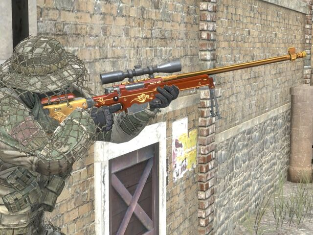 File:AWM Oriental Red equipped (3rd person).jpg