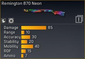 File:Remington 870 Neon statistics.png