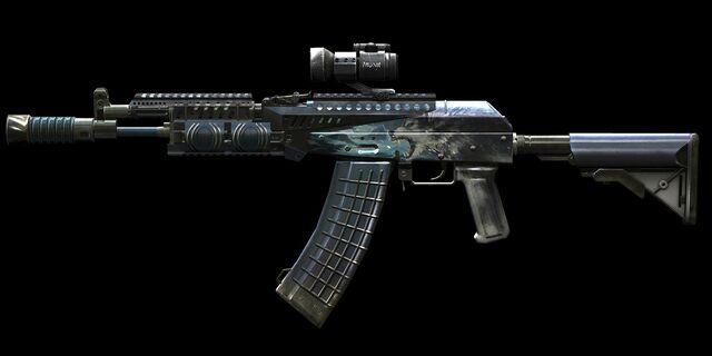 File:AK107bis Wolf.jpg