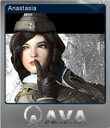 File:Anastasia Card 2.png