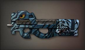 File:Weapon Pointman P90 Harimaru.jpg