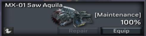File:MX-01 Saw Aquila.png