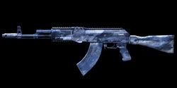 AK200 OMON
