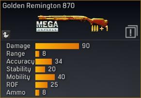 File:Golden Remington 870 statistics.png