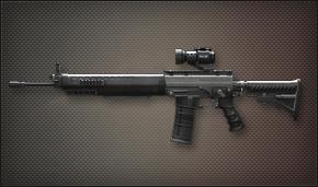 File:Weapon Assault Rifle SG556.jpg