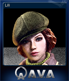 File:AVA Alliance of Valiant Arms Card 8.png