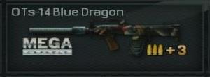 File:OTs-14 Blue Dragon.jpg