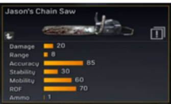 File:Jason's Chain Saw stats.png