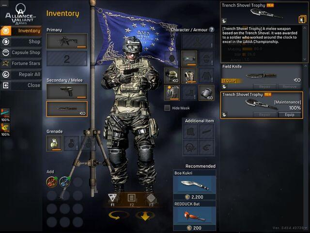 File:Weapon Description.jpg