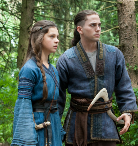 File:Film - Katara and Sokka in the forest.png