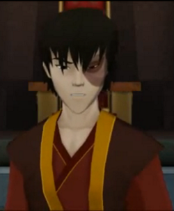 File:Zuko games.png