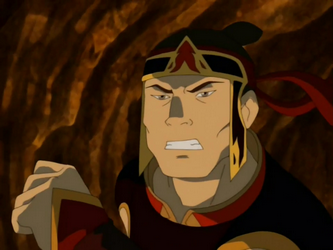 File:Fire Nation guard.png