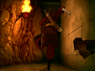 File:Zuko runs.png