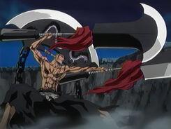 Ban Kai