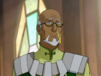 File:Aiwei reveals Korra's lie.png