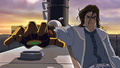 Tarrlok sacrificing himself.png