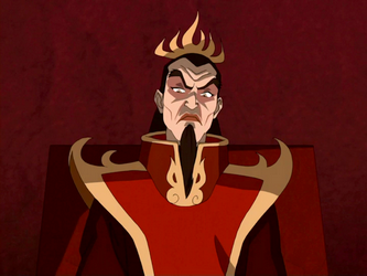 File:Actor Ozai.png