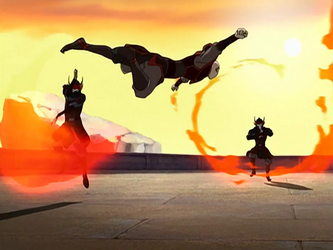 File:Zuko's firebending training.png
