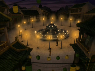 File:Firelight Fountain.png