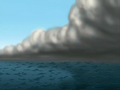 Storm clouds.png