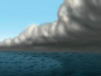 File:Storm clouds.png
