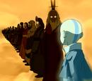 Dunia Avatar