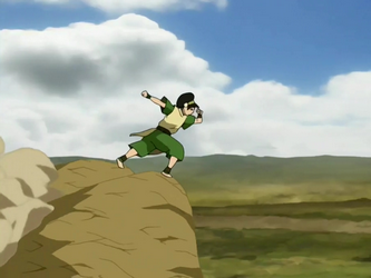 File:Toph slides.png