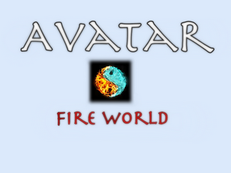 File:Fire World Logo.JPG.png