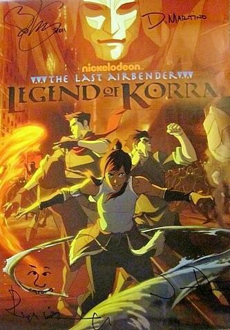 File:The Legend of Korra poster.png