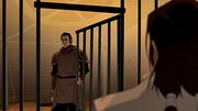 Amon asking Tarrlok to join him