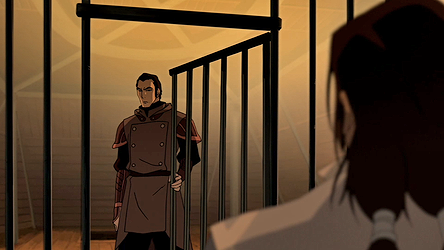 File:Amon asking Tarrlok to join him.png