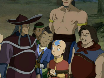 File:Sokka convincing the pirates.png
