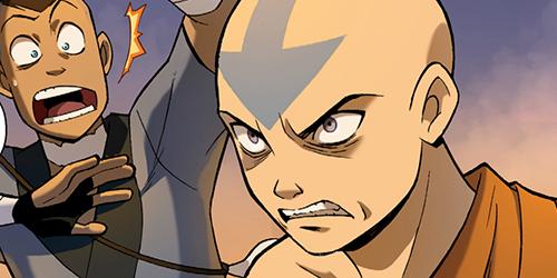 File:Aang sensing the wolf spirit.png