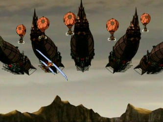 File:Fire Nation airships.png