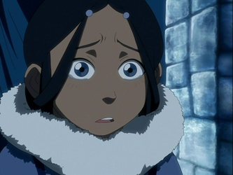 File:Young Katara worried.png